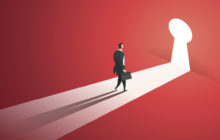 The Key to Leadership Effectiveness<br><h3>Four Critical Elements for True Success</h3>
