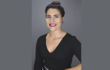 7 Questions with Katie Phillips<br><h3>Brand Manager, California Tan</h3>