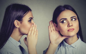 7 Common Communication Blunders