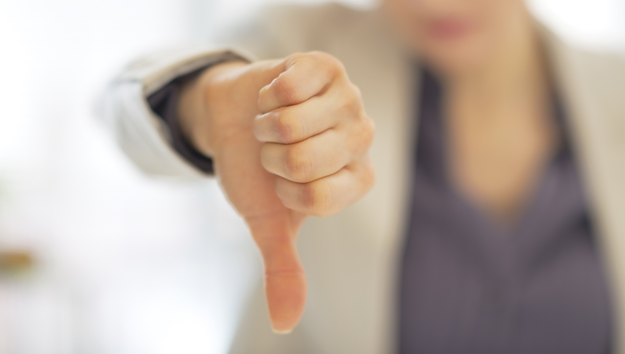 7 Reasons Not to Share Ownership with Key Employees