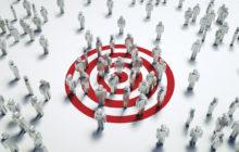 Increase Sales via Targeted Marketing
