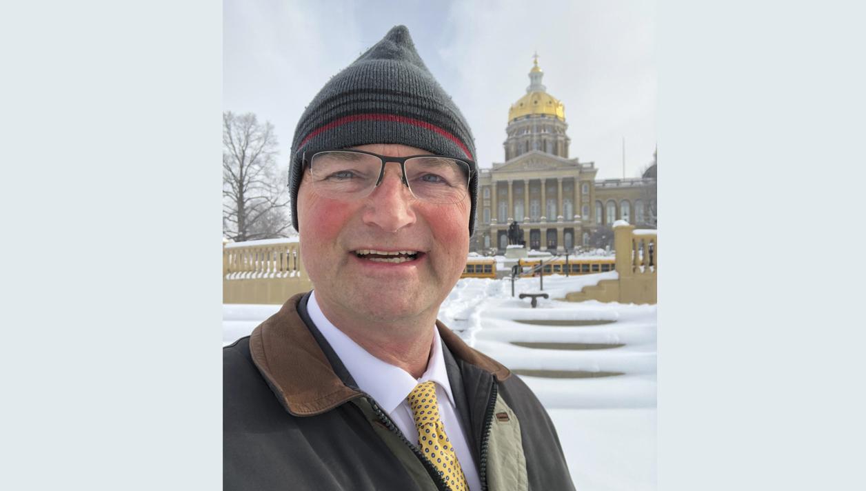ASA State Regulatory Program Has 103 Victories in 7 Years