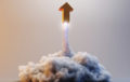 2020: Your Best Year Ever!<br><h3>Guidelines for Success</h3>