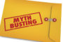A Little Myth Busting