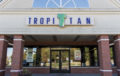 Four Decades in the Tan Biz!<br><h3>Tropi Tan, Inc. Celebrates 40 Years</h3>