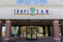 Four Decades in the Tan Biz!<br><h3>Tropi Tan, Inc. Celebrates 40 Years</h3>