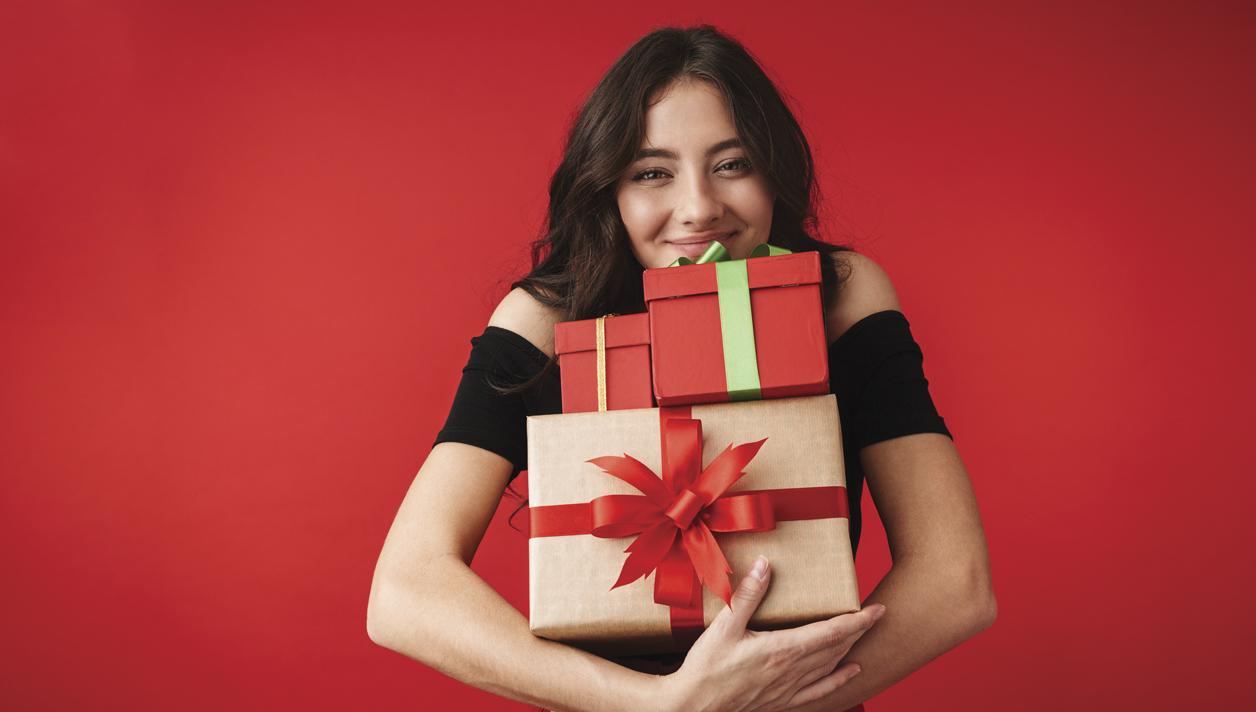 """25 Days of Savings""<br><h3>Holiday Promo!</h3>"