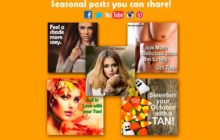 Download 1,000s of Free Tanning Memes for Social Media!