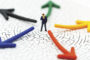 The 5 Myths of Business Strategy