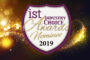IST Industry Choice Awards Nominees 2019