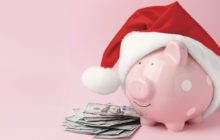 This Year, Check your Holiday Promo List Twice!