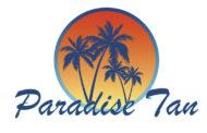 Paradise Tan