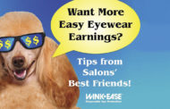 Want More Easy Eyewear Earnings? <br><h3> Online Training Available! </h3>