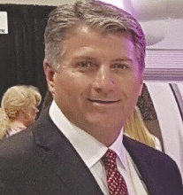 Eric Haynes