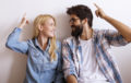 Happiness in Marriage May Rest in Your Genes
