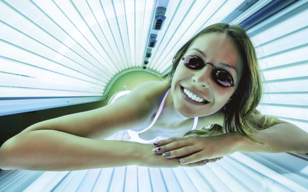 Vitamin D and Its Role in Reducing Melanoma