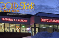 Gold Star Tanning <br><h3> Never Stop Growing! </h3>