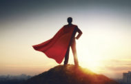 Flexing Your Leadership Courage