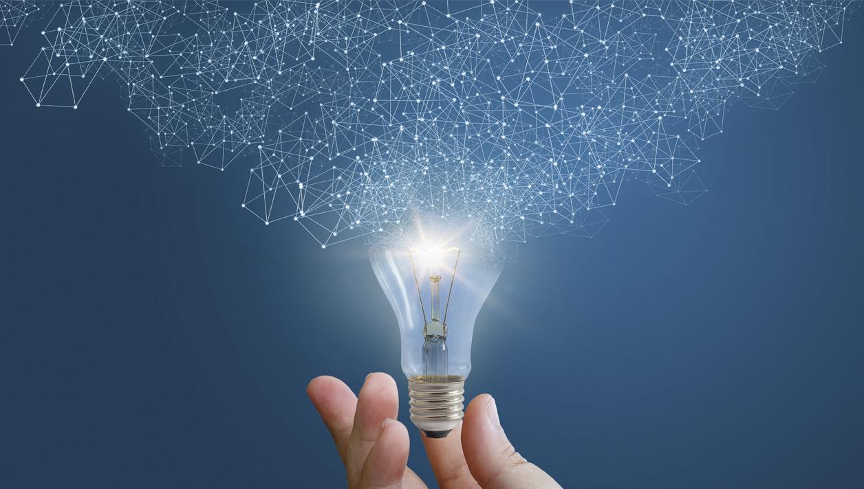 The 3 Disciplines of Strategic Thinking