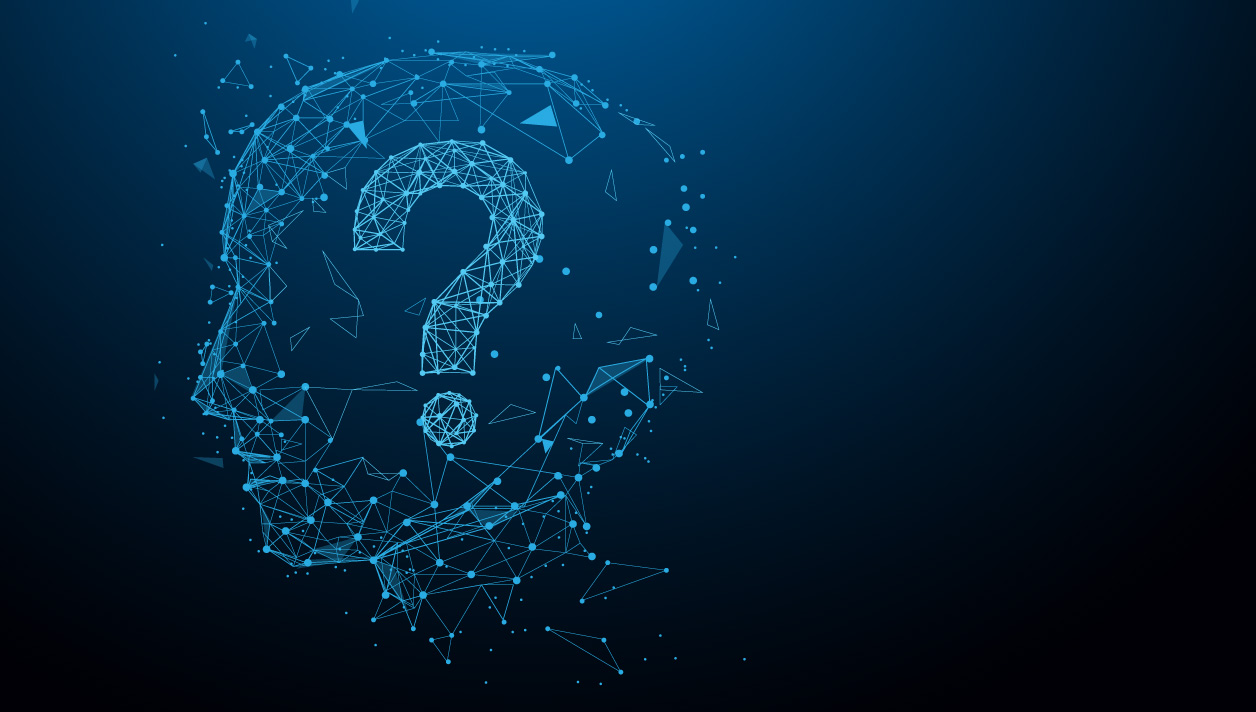 Asking Questions to Enhance Your Strategic Thinking