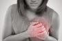 2 in 3 Americans Unaware That Heart Disease Is Leading Killer of Women