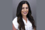 7 Questions with Lauren Ardizzone <br><h3> Field Sales Representative New Sunshine Brands    </h3>