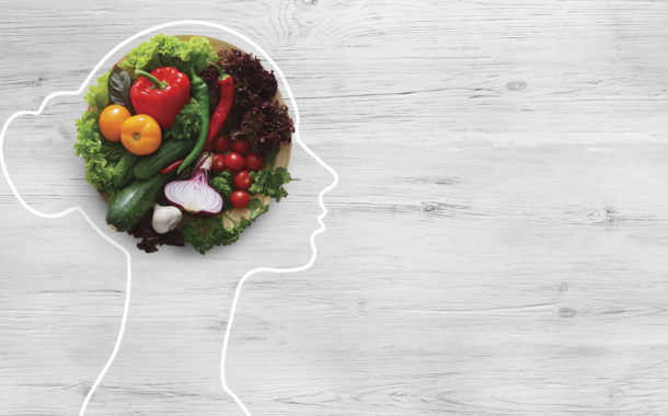 Many Americans Lack Knowledge, Not Desire, to Eat Plant-Based Diets