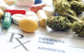 Use Pot? It Can Interact with Your Meds in Harmful Ways