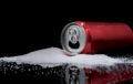 Sugary Sodas Wreak Havoc with Cholesterol Levels, Harming the Heart