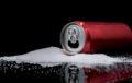 Sugary Sodas Wreak Havoc with Cholesterol Levels, Harming the Heart