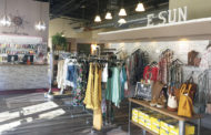 Electric Sun Tanning & Boutique