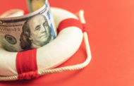 Take Advantage of the Current Financial Mess