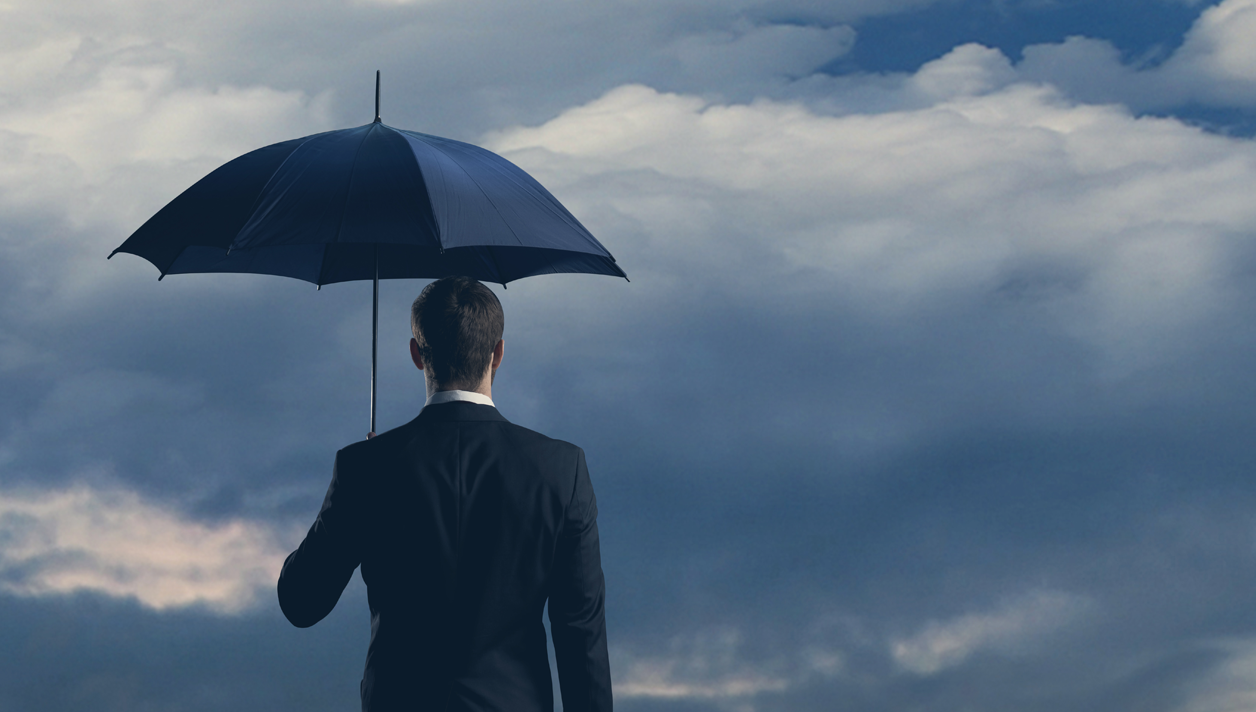 The Top 5 Business Strategies Leaders Must Adopt During Times of Crisis