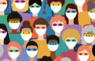 """The """"New Normal"""" for Eyewear in Canada, Ireland and the UK"""