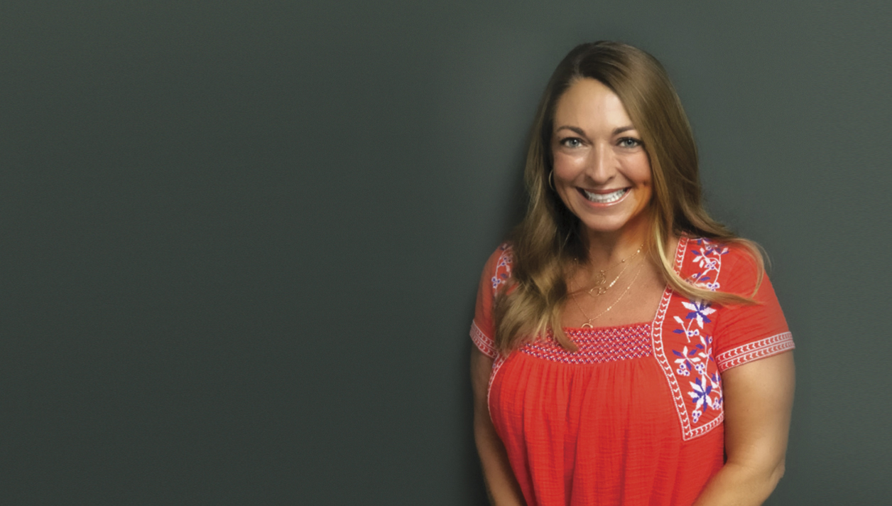 7 Questions with Melissa Heath <br><h3> Sales Consultant Four Seasons Tanning </h3>