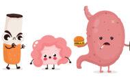 Smoking Is Hazardous to Your (Digestive) Health