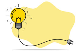 Ideas for a Fresh Start!