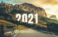 2021 Plan for a Fresh Start