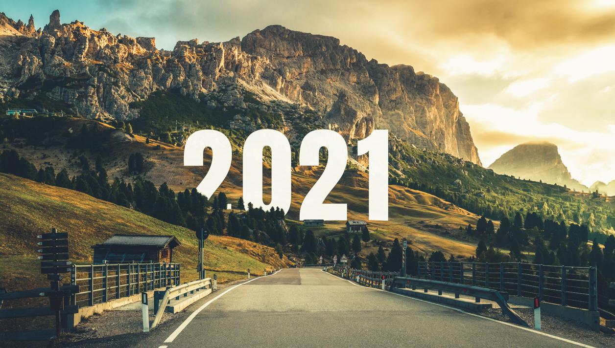 2021 Plan for a Fresh Start