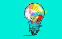 Ideas for a Fresh Start! </br> Part 2