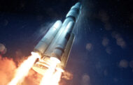 Teaming Up for Takeoff <br>Six Strategies That Are Out of This World