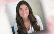 7 Questions with Megan Racine: National Sales TrainerDevoted Creations