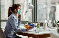 Reimagining the Future of Disinfection