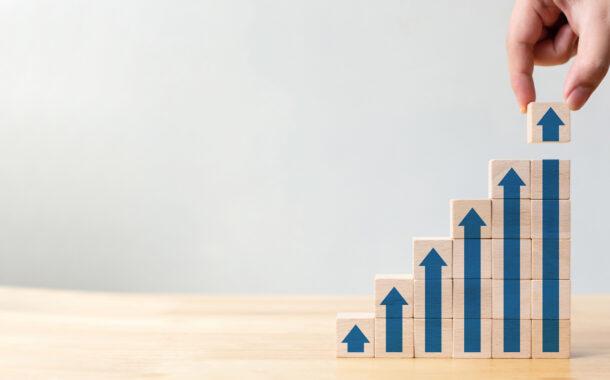 3 No-brainer Ways to Increase Sales