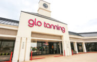 Come Glo with Us! Franchise-Based Salon Chain Emerges as Industry Powerhouse