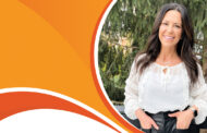 7 questions with Ashley Wottring: Marketing Director, New Sunshine