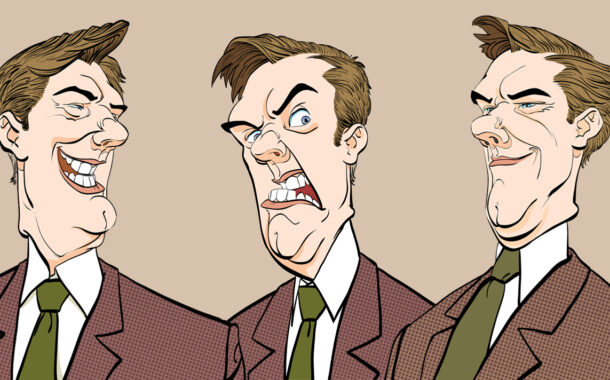Rules for Being a Really Lousy Leader: 5 Ways to Have 'em Hate You