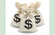3 SURE Ways To Grow Your Income