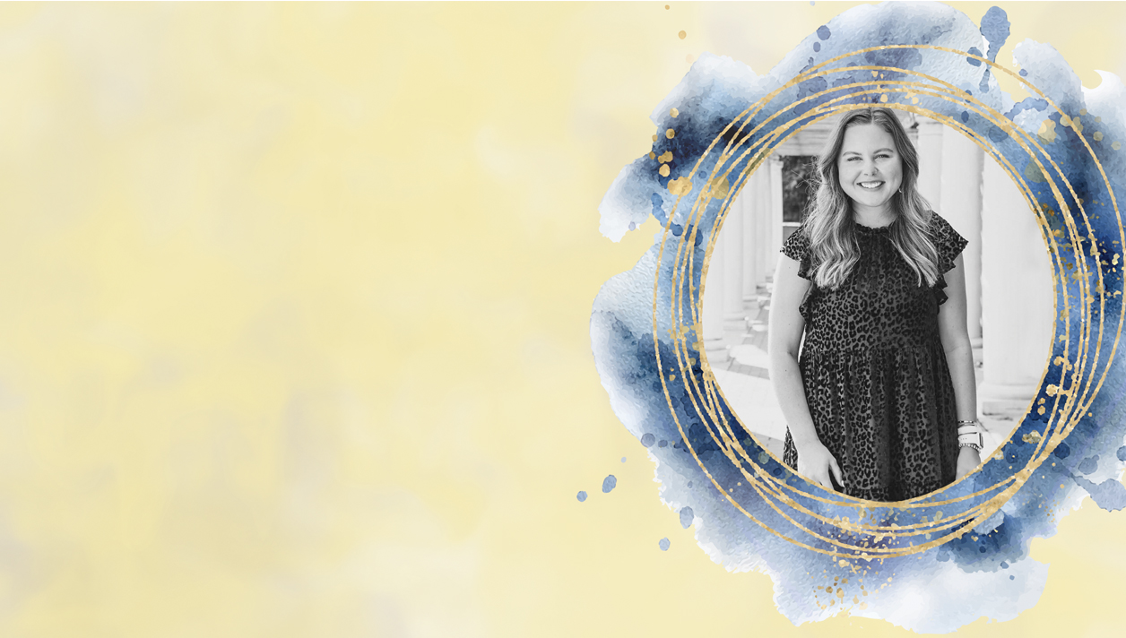 7 Questions with MaryKate Reid: Marketing Specialist, JK Products & Services