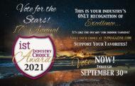 Vote Now!